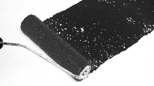Química e Derivados - Tintas e Revestimentos - Fabricantes ampliam oferta global de negro de fumo