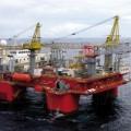 Rio Oil & Gas - Avanços tecnológicos apoiam exploração sustentável do pré-sal