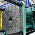 Química e Derivados, Perspectivas 2014 - Máquinas: Máquinas para plástico têm bons prognósticos