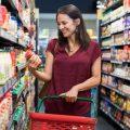 Alimentos: Consumidor prefere Clean Label