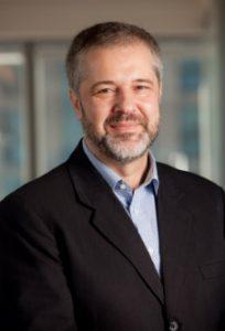 Química e Derivados - Antonio Candido Calcagnotto, presidente da Associação Brasileira das Indústrias de Produtos de Limpeza e Afins (Abipla)