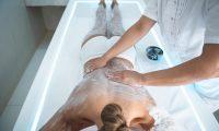 Química e Derivados - Stress e beleza reprimida - ABC Cosmetologia ©QD Foto: iStockPhoto
